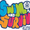 Aqua Adventure Holiday Swimming Program