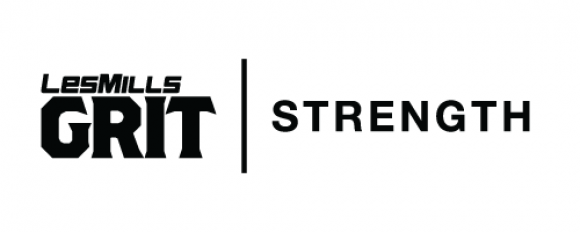Les Mills GRIT | Strength