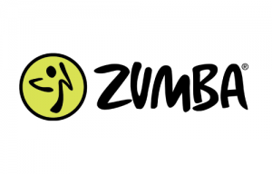 Zumba @ Friends Health & Fitness | North Hobart | Tasmania | Australia