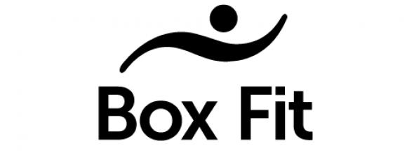 Box Fit