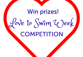 Swim School – Love to Swim Week