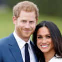 The Friends Health & Fitness Royal Wedding