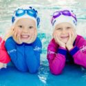 Term 3 Swimming Lessons