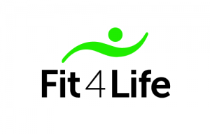 Fit 4 Life @ Friends Health & Fitness | North Hobart | Tasmania | Australia