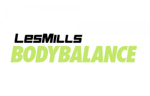 Les Mills BODYBALANCE @ Friends Health & Fitness