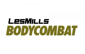 Les Mills BODYCOMBAT @ Friends Health & Fitness