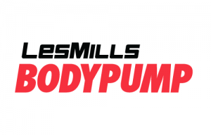 Les Mills BODYPUMP @ Friends Health & Fitness