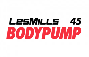 Les Mills BODYPUMP45 @ Friends Health & Fitness | North Hobart | Tasmania | Australia