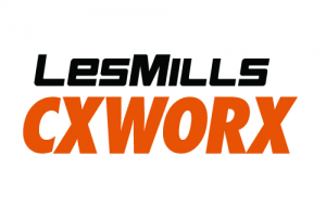 Les Mills CXWORX @ Friends Health & Fitness