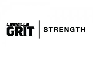 Les Mills GRIT | Strength @ Friends Health & Fitness    | North Hobart | Tasmania | Australia
