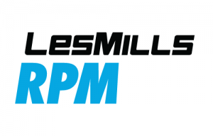 RPM Les Mills @ Friends Health & Fitness