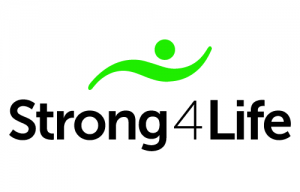 Strong 4 Life @ Friends Health & Fitness | North Hobart | Tasmania | Australia