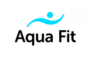 Aqua Fit @ Friends Health & Fitness | North Hobart | Tasmania | Australia