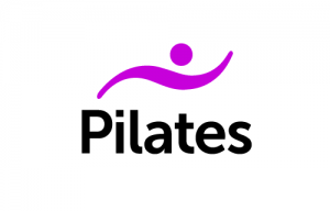 Pilates @ Friends Health & Fitness
