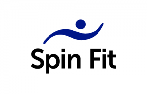 Spin Fit @ Friends Health & Fitness