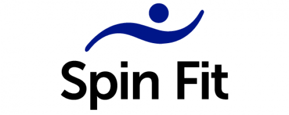 Spin Fit