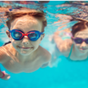 School Swimming Carnivals – Pool Closures